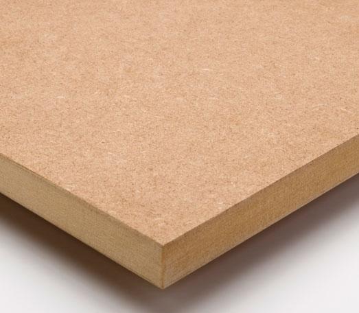 Making Cabinets Using Mdf Board ~ Mdf vilterra