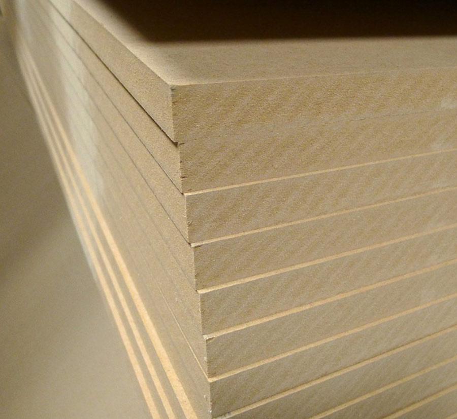 Mdf Board Thickness Sizes ~ Mdf vilterra
